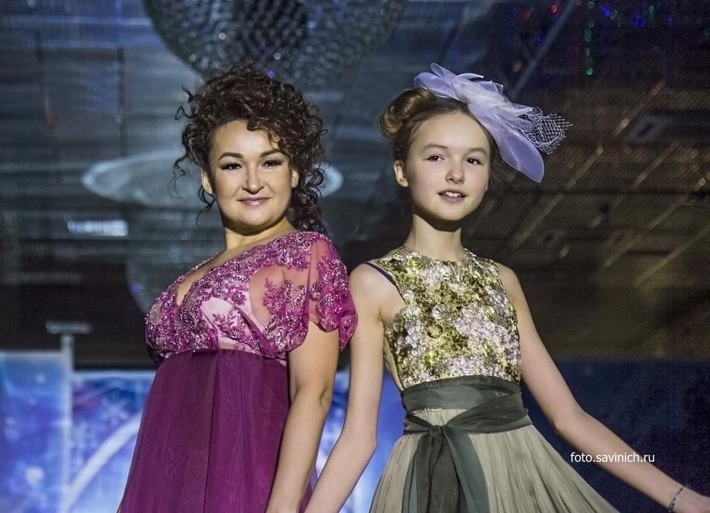 Екатерина_Бутакова. #Тop_Secret_kids