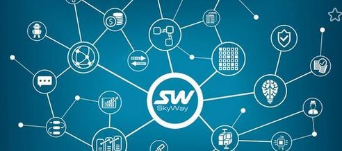 Реинвестиция долей SkyWay в токены и выкуп долей