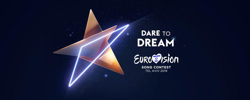 Евровидение финал 18.05.2019 прямая трансляция
