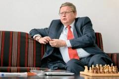 Михаил Делягин заявил о скорых выборах в Госдуму, «Единая Россия» должна ответить за провалы в экономике