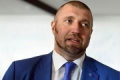 Бизнес в РФ страдает от слабого спроса и сложной отчетности – мнение