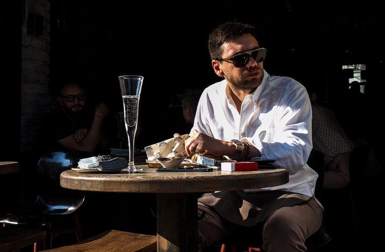 В Общественной палате Москвы назвали дату начала работы кафе